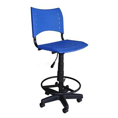 cadeira-caixa-alta-plastica-soline-moveis-400