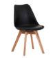 cadeira charles eames wood leda 01 600×600