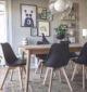 cadeira-charlies-eames-wood-leda-02-600×600-1