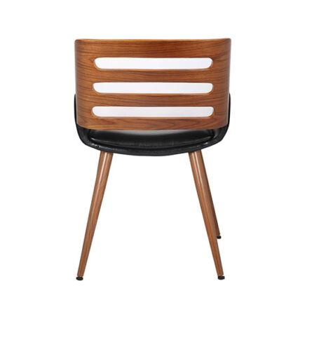 cadeira-de-madeira-fixa-rute-soline-moveis-600
