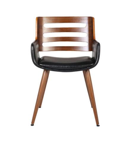 cadeira-de-madeira-fixa-rute-soline-moveis-frente-600