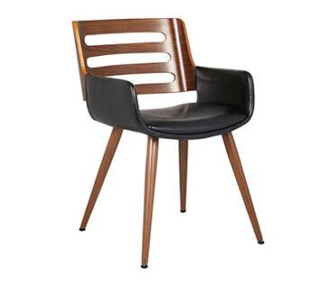 cadeira-de-madeira-fixa-rute-soline-moveis-lado-400