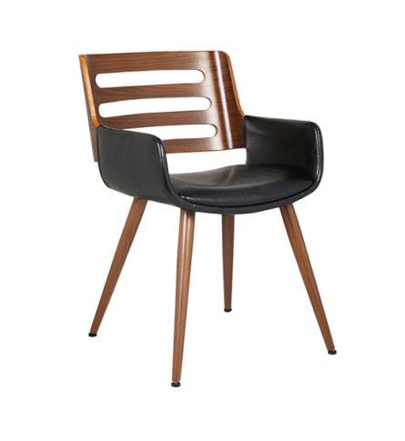 cadeira-de-madeira-fixa-rute-soline-moveis-lado-600