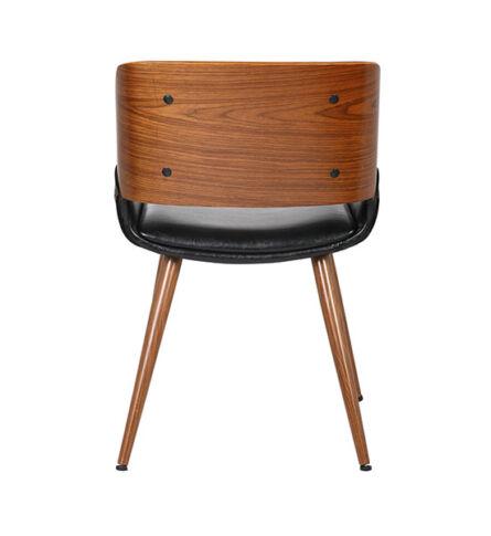 cadeira-de-madeira-fixa-suelli-costas-soline-moveis-600
