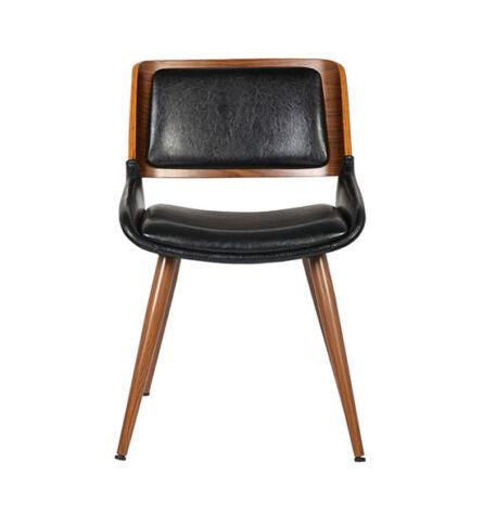 cadeira-de-madeira-fixa-suelli-frente-soline-moveis-600