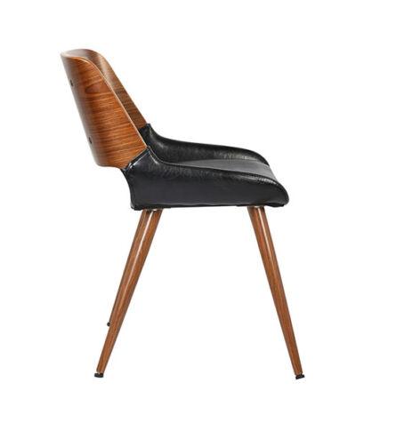 cadeira-de-madeira-fixa-suelli-lado-soline-moveis-600