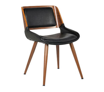 cadeira-de-madeira-fixa-suelli-soline-moveis-400