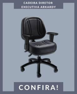 cadeira-diretor-executiva-arkadya-soline-moveis-confira-246x300