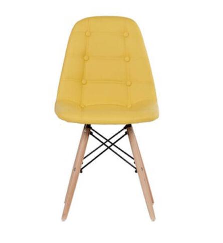 cadeira-eames-eiffel-botone-amarela-600
