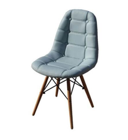 cadeira-eames-eiffel-botone-azul-claro-600