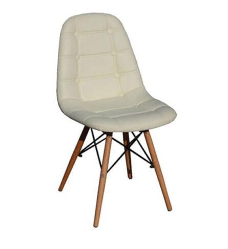 cadeira-eames-eiffel-botone-branca-600