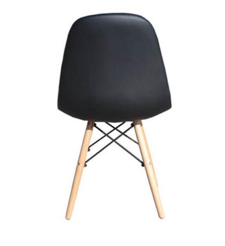 cadeira-eames-eiffel-botone-preta-costas-600