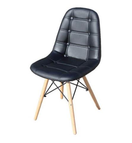 cadeira-eames-eiffel-botone-preta-frente-600