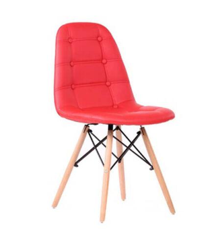 cadeira-eames-eiffel-botone-vermelha-600