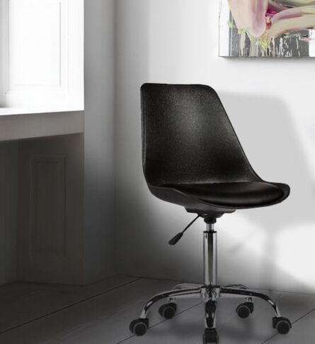 cadeira-eames-giratoria-estofada-soline-moveis-ambientada-600