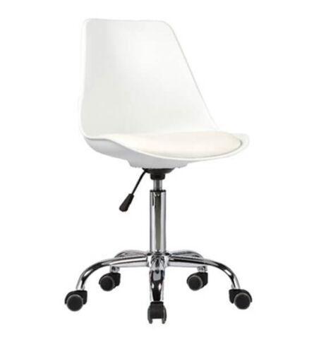 cadeira-eames-giratoria-estofada-soline-moveis-branca-frente-lado-600