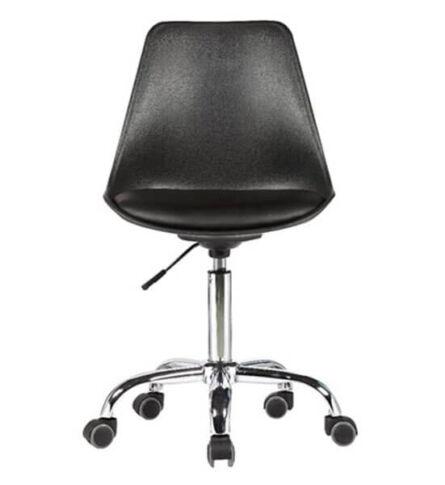 cadeira-eames-giratoria-estofada-soline-moveis-preta-600