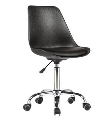 cadeira-eames-giratoria-estofada-soline-moveis-preta-lado-600