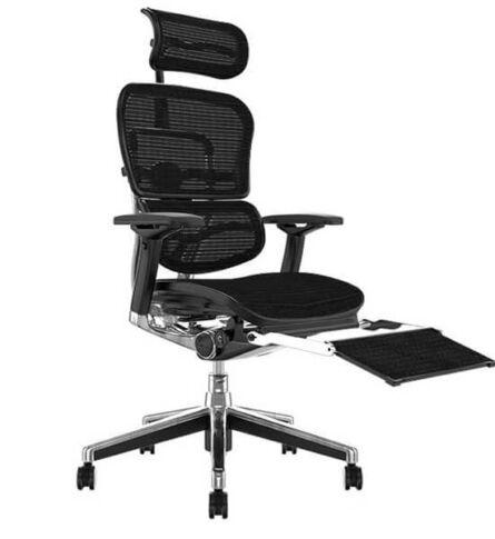 cadeira-ergohuman-v2-soline-moveis-600