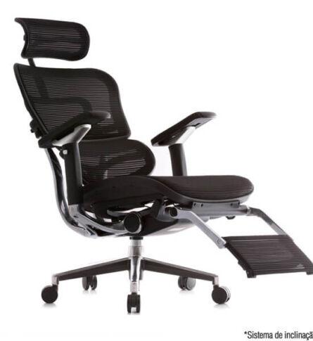 cadeira-ergohuman-v2-soline-moveis-inclinacao-600