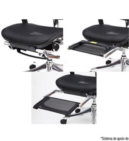 cadeira-ergohuman-v2-soline-moveis-sistema-de-apoio-de-pes-600