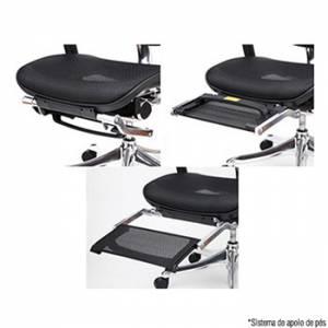 cadeira-ergohuman-v2-soline-moveis-sistema-de-apoio-de-pes-detalhe-300x300