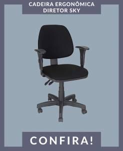 cadeira-ergonomica-diretor-sky-soline-moveis-246x300