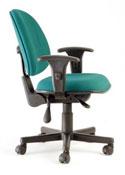 cadeira-ergonomica-para-escritorio-nr17-soline-moveis-icon