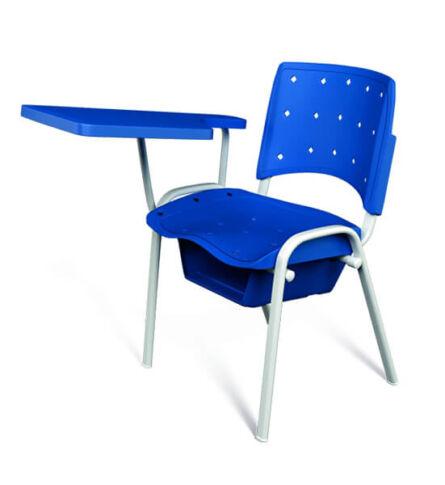 cadeira-escolar-com-prancheta-600×600-2