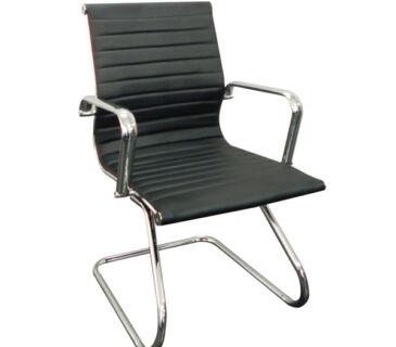 cadeira-esteira-charles-eames-fixa