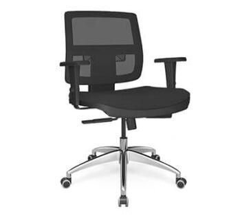 cadeira-executiva-brizza-soline-moveis-400