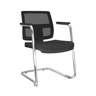 cadeira-fixa-de-aproximacao-de-tela-soline-moveis-400