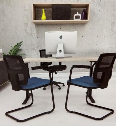 cadeira-fixa-de-aproximacao-de-tela-soline-moveis-ambiente-600