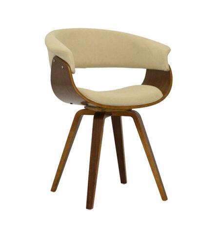 cadeira-fixa-em-madeira-betina-bege-soline-moveis-600