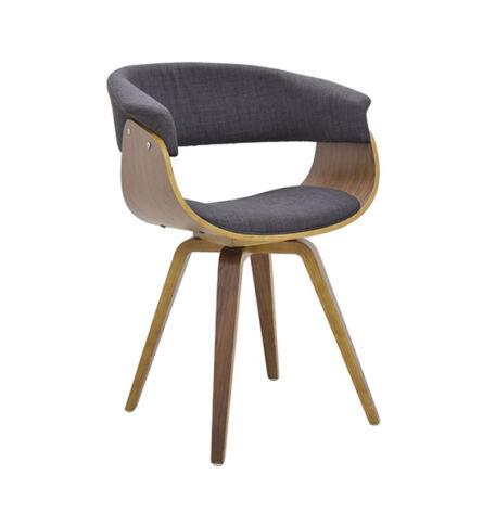 cadeira-fixa-em-madeira-betina-grafite-soline-moveis-600