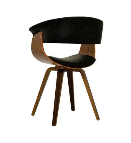 cadeira-fixa-em-madeira-betina-preta-costas-soline-moveis-600