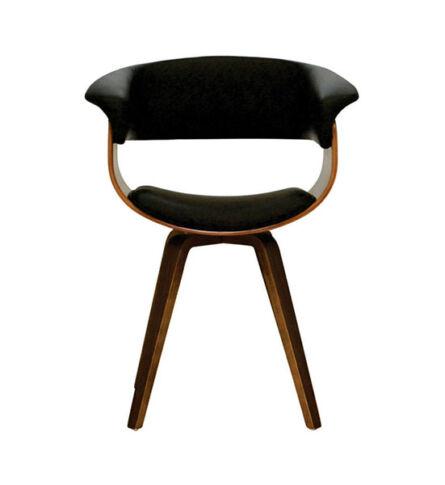 cadeira-fixa-em-madeira-betina-preta-frente-soline-moveis-600