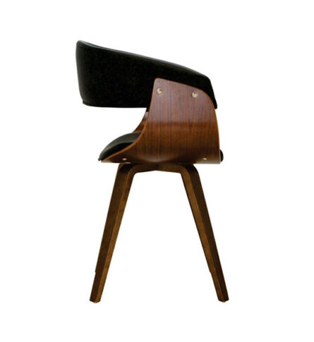 cadeira-fixa-em-madeira-betina-preta-lado-soline-moveis-600