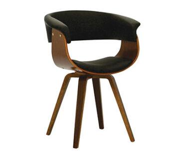 cadeira-fixa-em-madeira-betina-preta-soline-moveis-400