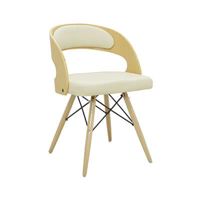 cadeira-fixa-em-madeira-linha-trendy-nicole-bege-soline-moveis-400