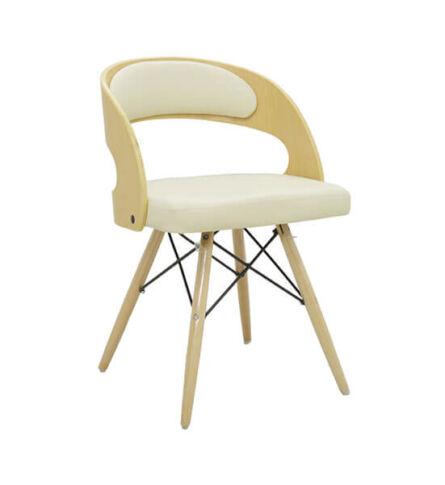 cadeira-fixa-em-madeira-linha-trendy-nicole-bege-soline-moveis-600