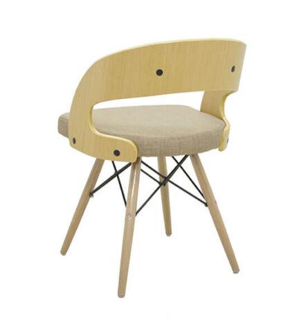 cadeira-fixa-em-madeira-linha-trendy-nicole-caqui-costas-soline-moveis-600