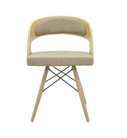 cadeira-fixa-em-madeira-linha-trendy-nicole-caqui-frente-soline-moveis-600
