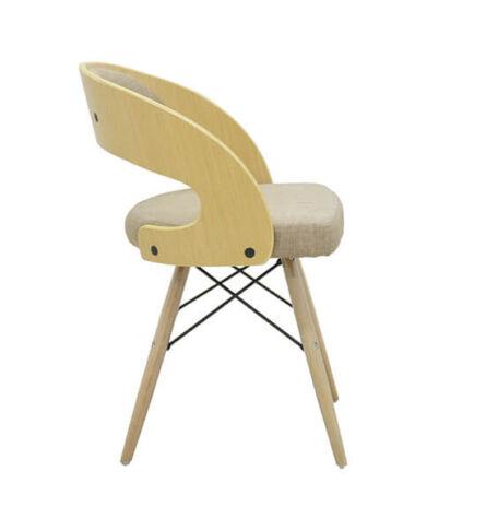 cadeira-fixa-em-madeira-linha-trendy-nicole-caqui-lado-soline-moveis-600