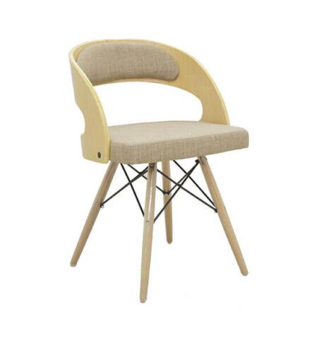 cadeira-fixa-em-madeira-linha-trendy-nicole-caqui-soline-moveis-600