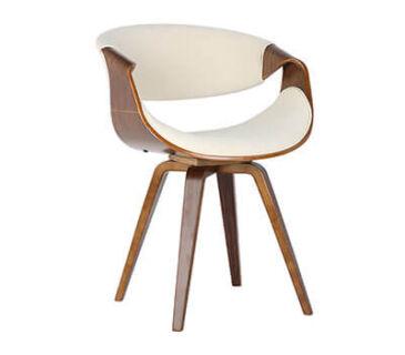 cadeira-fixa-em-madeira-nicole-bege-soline-moveis-400