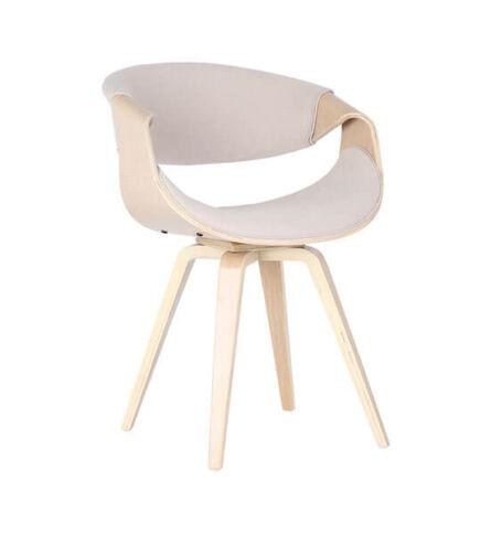 cadeira-fixa-em-madeira-nicole-branca-soline-moveis-600