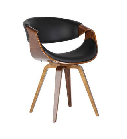 cadeira-fixa-em-madeira-nicole-preta-soline-moveis-600