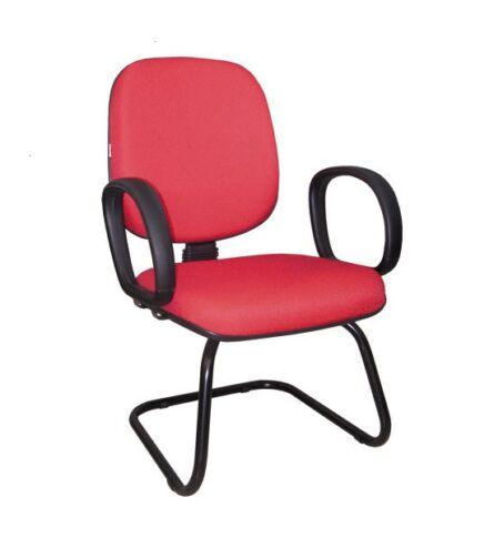 cadeira-fixa-para-recepcao-com-bracos-soline-moveis-600