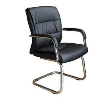 cadeira-fixa-reuniao-ania-soline-moveis-400